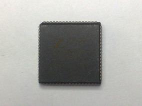 Zilog-z8018010vscz180
