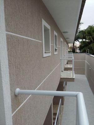 Ref.: 388 - Casa Em Sao Paulo, No Bairro Jardim Sao Paulo(zona Norte) - 3 Dormitórios