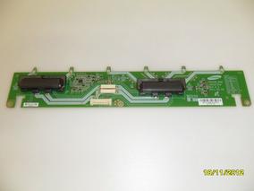 Placa Inverter Samsung (vários Modelos) Inv32t3ua