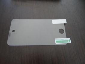2 Películas Para Ipod Touch 4a. Geração Transparente