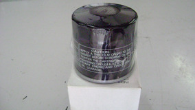 Filtro De Oleo Suzuki (importado,qualidade Original)