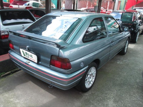 Ford Escort 2.0 I Xr3 8v