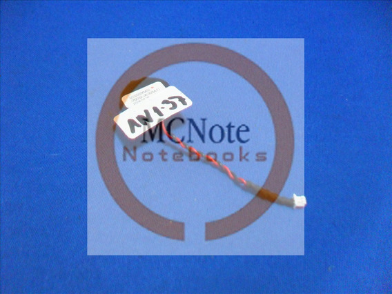 An037 Bateria Setup Dell Vostro 1510 1310 1520 Gc02000km00