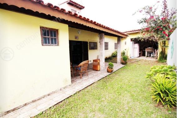 Casa De Praia - Itanhaem - 200mts Da Praia.