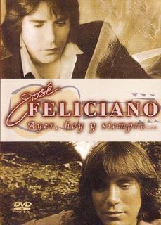 FELICIANO BAIXAR DVD AMARAL