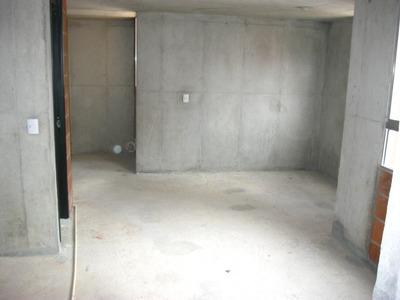 Apartamento En Venta.itagui.san Antonio De Prado.