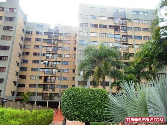 Apartamentos En Venta Mls #18-13488