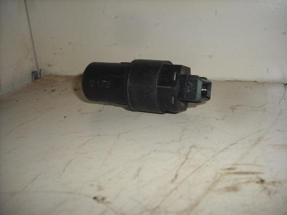 Sensor Do Velocimetro Gol Bola É G3