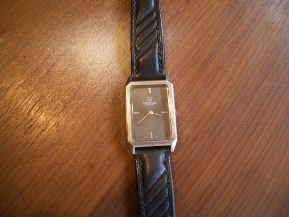 Relógio Universal Geneve Unissex- Promoção!!!!