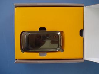Motorola I 786 Nextel Para Tirar Peças.