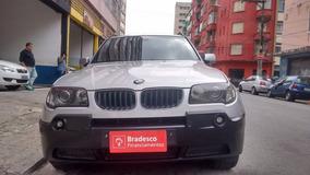 Bmw X3 - 2006