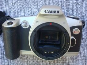 Camera Fotografica Canon E0s Kiss
