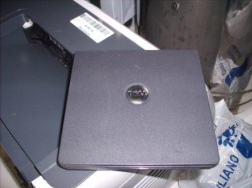Drive De Cd Dell Para Notebook