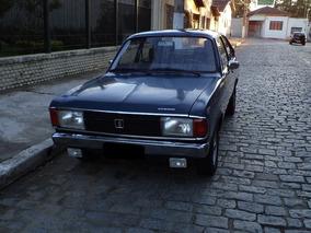 Dodge Polara 1.8 - Ano 1979 (dodginho)
