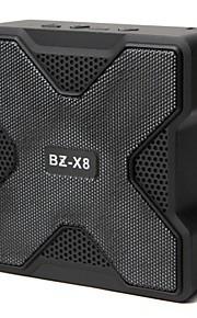 Wireless Selfie Speaker (auto-falante Sem Fio);black (preto)