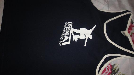 Camiseta Pena Original*****