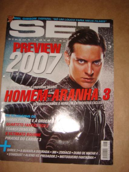 Revista Set Edição 235