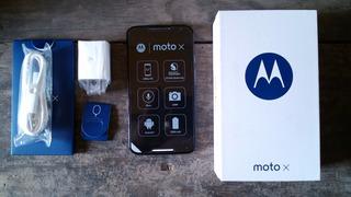 Moto X2 Moto X2014 Moto X 2 Gen 4g Lte Bambú Nuevo 0k