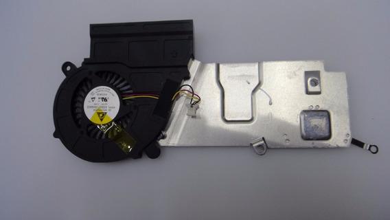 Cooler Notebook Acer Es1-511-c35q