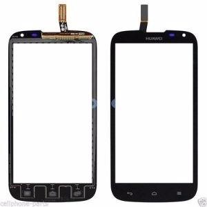 Tactil Huawei G610 Nueva Y En Negro