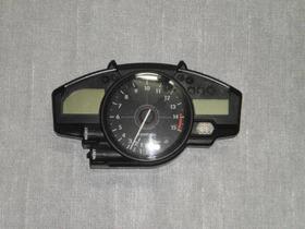 Painel  Yamaha R1-modelo 06 Usado Original