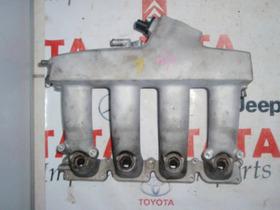 Coletor Adimissao Audi A4 1.8 Turbo  9114