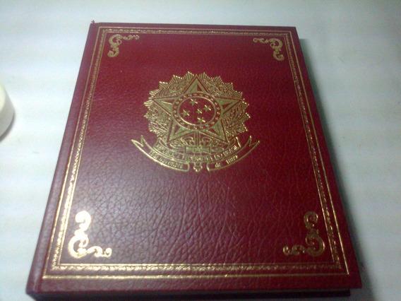 Livro Cultura Brasileira Em Alemão (brasilien Förlagshuset)