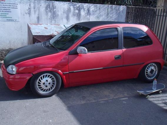 Envelopamento Automotivo Em Curitiba