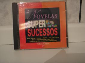 DJAVAN BAIXAR PARA CD NOVELAS