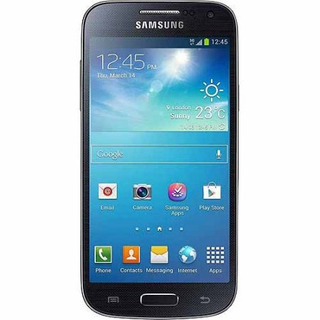 Samsung I9195 Galaxy S4 Mini 4g Lte Smartphone (desbloqueado