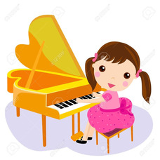 Aprende Piano (clases Particulares)