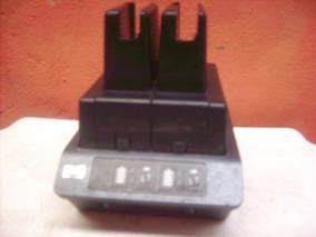 Carregador Hp 2 Bay Battery Charging Station Mod :dt533a