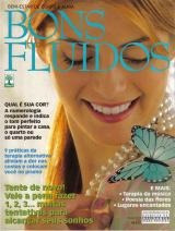 Bons Fluidos 65 * Out/04