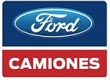 Ford Cargo 1722/37 100% Financiado Oferta