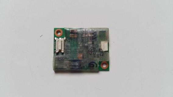 Placa Fax Modem Notebook Acer Aspire 5100