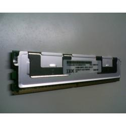 Memoria 2gb Para Servidor Ibm Modelo Pc2 5300 Cl5 1.8