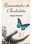 Encantador De Borboletas, Sérgio Molinari