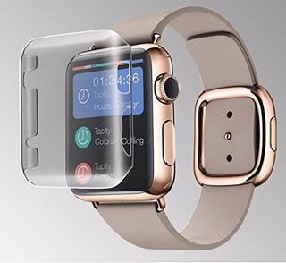 Case Bumper Para Relógio Apple Watch 42mm Series Ñ É Relógio