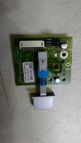 Chave Mais Sensor Philips 30pf9946d
