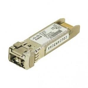Mini Gbic Sfp Cisco Original Sfp-10g-sr 10ge