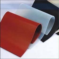 Manta Silicone Térmica 40 X 50cm 10mm Sublimação
