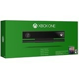 Consola Xbox One Con 3 Videojuegos