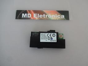 Módulo Wirelless Widt30q/bn59-01174a - Samsung Original