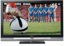 Gabinete De Tv Lcd Varias Marca (s/ Placas,tela Ruim )