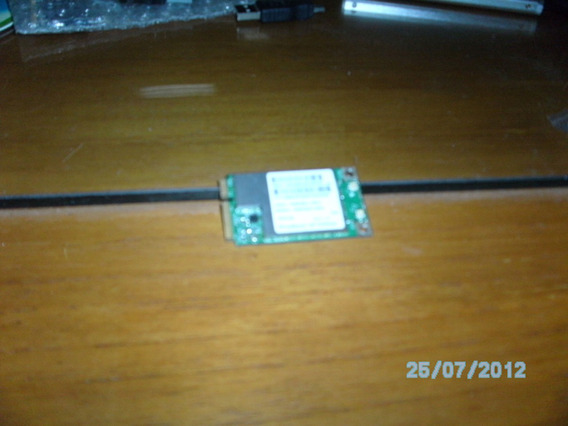 Hp Pavillion Dv4 - Athlon X2 64!! (apenas A Wireless)