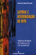 Leitura E Diferenciação Do Mito - Adolescentes - M.k.paccola