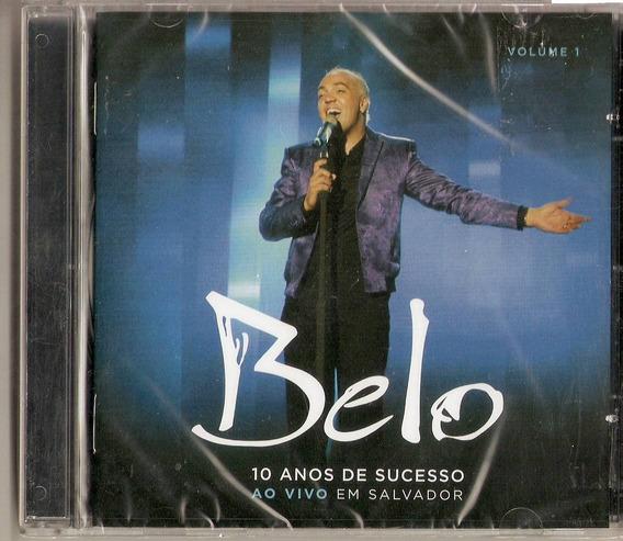 BAIXAR VALEU CD BELO DO ESPERAR GRATIS