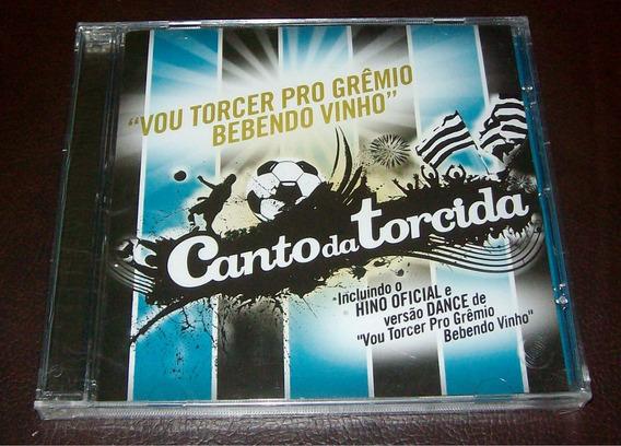 CANTOS GREMIO TORCIDA BAIXAR CD DA DO