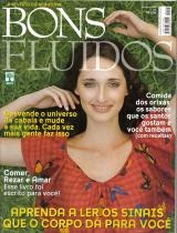 Bons Fluidos 115 * Out/08