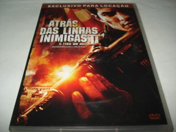 INIMIGAS BAIXAR DUBLADO 3 LINHAS DAS ATRAS FILME